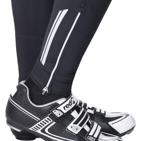Endura Windchill DS Bib Shorts Dames, black